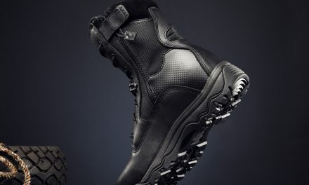 东莞产品摄影  鞋子